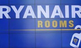 Mit szólnak az NTO-k a Ryanair vs booking.com ügyhöz?