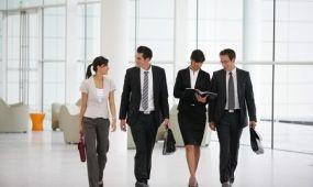 MICE Business Day: már foglalhatók a tárgyalási időpontok