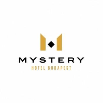 Éjszakás recepciós, Mystery Hotel Budapest