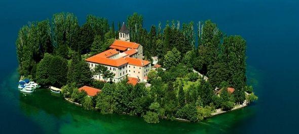 Elárasztották a magyar turisták Horvátországot