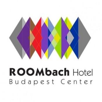 Reservation Agent, Budapest