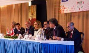 Közgyűlés Tunéziában: újabb mérföldkőhöz érkezett a MUISZ