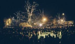 Orosházi Advent 2014