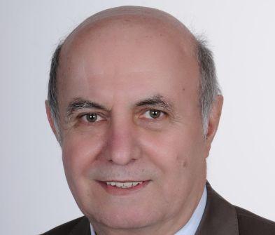 Elhunyt Dr. Németh István