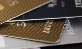 Bankkártyás fizetési trendek és szokások Európában