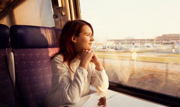 Csehország május 11-én megnyitja határait a buszok és vonatok előtt