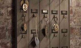Százmilliókat vesztett értékéből a magyar szálloda