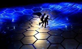 Argentin utcaszínház és nemzetközi cirkuszi kínálat a fesztiválon