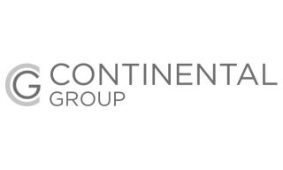 Változások a Continental Group vezetői csapatában