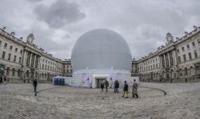 Magyar szakemberek közreműködésével népszerűsítik Bécset