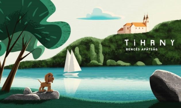 A 10 legolvasottabb cikk a turizmusban 2019-ben
