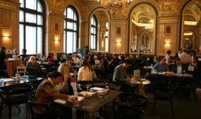 Jelentős szakmai érdeklődés az Osztrák Workshopon