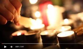 Videóüzenet a Francia Szállodák és Éttermek Szövetségétől