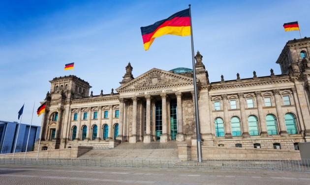 Merkel a síturizmus felfüggesztését kéri Európában