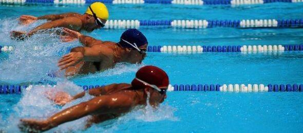 Budapest rendezi a 2017-es junior úszó-világbajnokságot