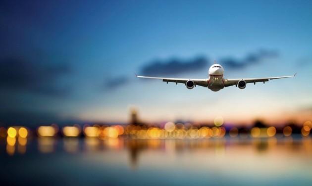 Állami dollármilliárdok a légitársaságoknak