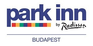 Group Sales Representative munkatárs, Park Inn by Radisson