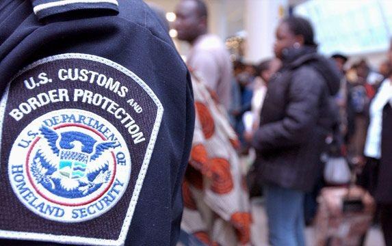 USA: újabb szigorítás a beléptetésben
