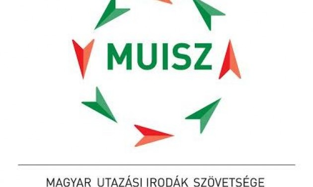 Célegyenesben a MUISZ által kezdeményezett felelősségbiztosítási termék