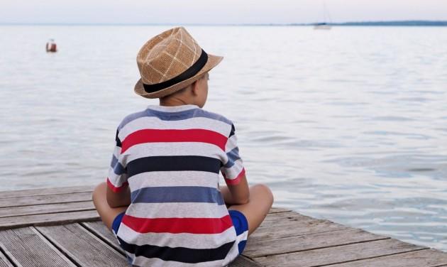 Szálloda vagy apartman, mit keresnek a gyermekkel utazók?