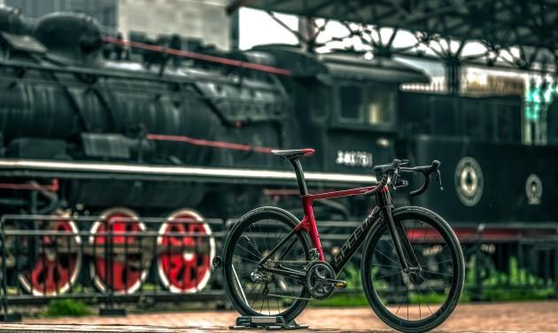 A kerékpáros turizmus lehetőségei Magyarországon