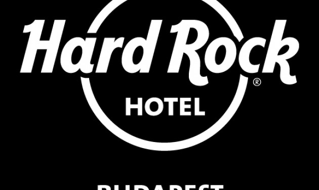 Revenue Manager - Hard Rock Hotel Budapest