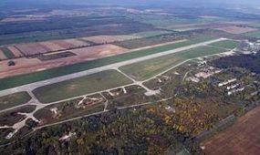 Március végén indulhat a szezon a sármelléki repülőtéren