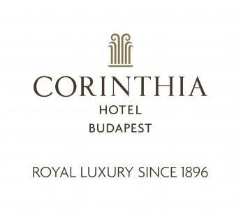 Bell boy, Corinthia Hotel Budapest