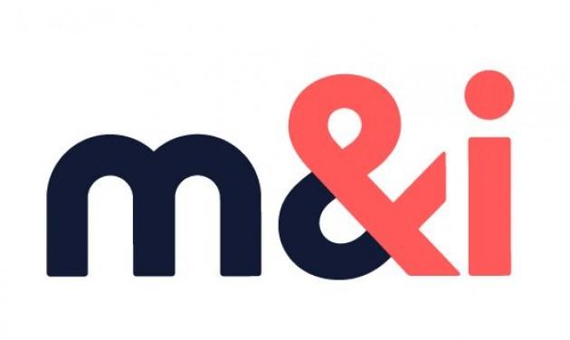 2021-ben először Budapesten az m&i Private nemzetközi MICE fórum