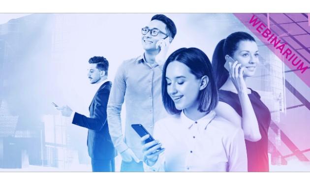 Online előadás kedvezménnyel: telefonos ügyfél- és reklamációkezelés