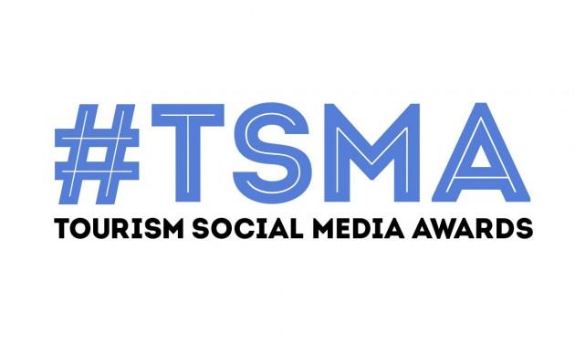 TSMA: itt vannak a döntősök