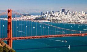 San Francisco felvette a kesztyűt az Airbnb-vel szemben