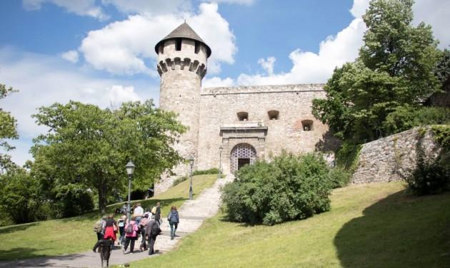 Vissza a városba! – újraindulnak a tematikus budapesti séták