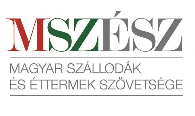 MSZÉSZ: őszi közgyűlés az Azúrban