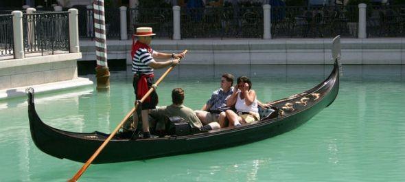 A turizmus jelentőségéről, támogatásáról tárgyaltak Madridban