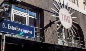A blogok fontos iránymutatók a turisták számára Bécsben is