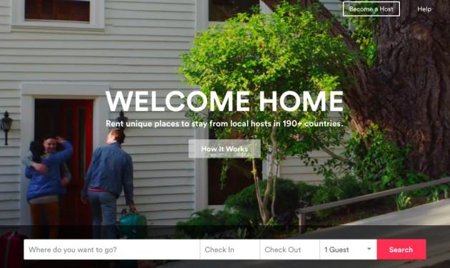 Az Airbnb megveszi a HotelTonight-ot