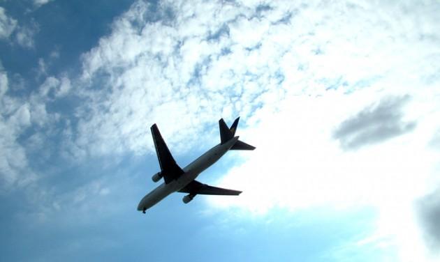 A légi utasok jogaival kapcsolatos döntések születtek