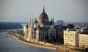 Budapesten jelentősen nőtt a belföldi vendégéjszakák száma