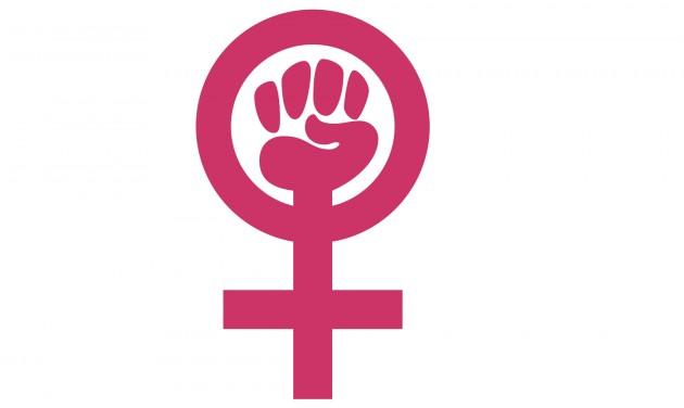 Általános sztrájk szerdán Olaszországban a nőkért