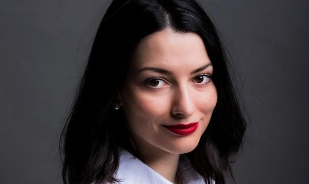 Új kollégával erősít a Turizmus.com szerkesztősége