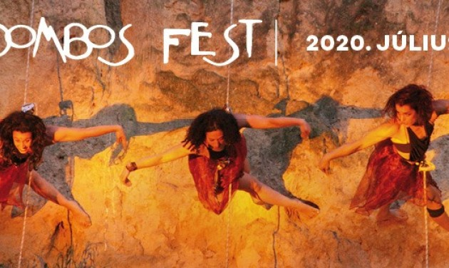 Nem marad el a Vajdaság legjelentősebb kulturális fesztiválja