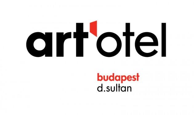 M&E sales manager, art'otel Budapest