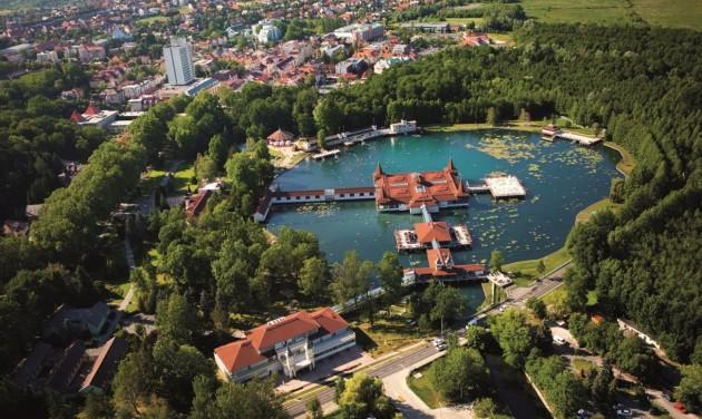 A kivárás időszakát éljük – polgármesterek a turizmus újraindításáról (2. rész)