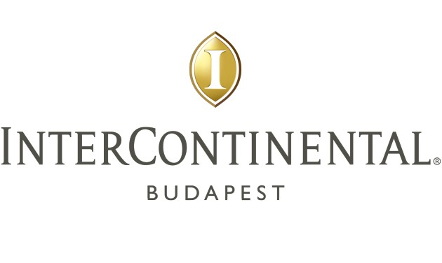 Felszolgáló, InterContinental Budapest