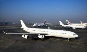 Tovább fiatalítja flottáját az Emirates