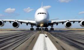 Először csatlakozott légitársaság a MUISZ tagságához
