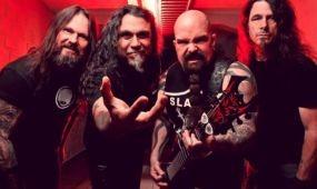 VOLT Fesztivál: lesz Slayer, Damien Rice, Sigma és GusGus is