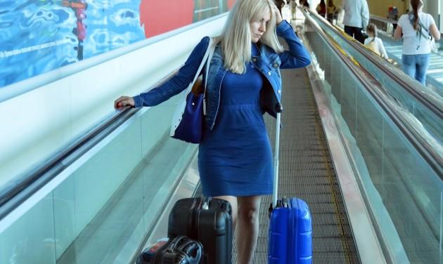 Ezek lesznek 2018 legfőbb utazási trendjei