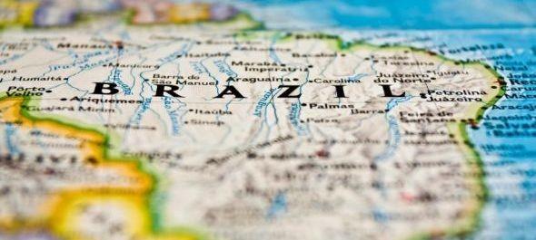 Zikaláz: szükségállapot Floridában, tájékoztató a Brazíliába készülőknek